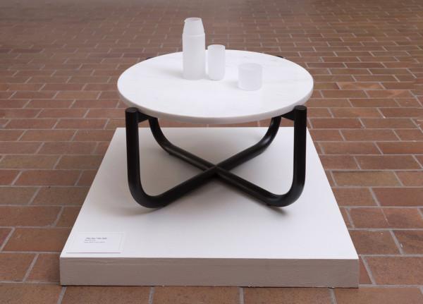 BowenLiu-Plus1 Side Table 04