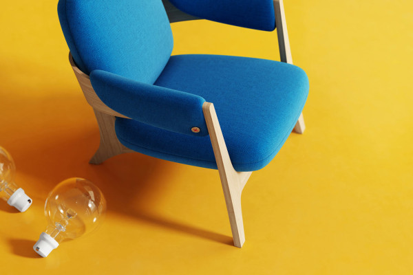 Candy-sofa-Jaroslav-Jurica-Jelinek-3