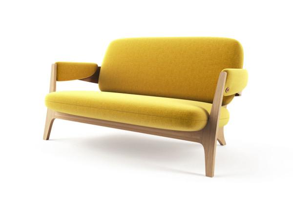 Candy-sofa-Jaroslav-Jurica-Jelinek-8