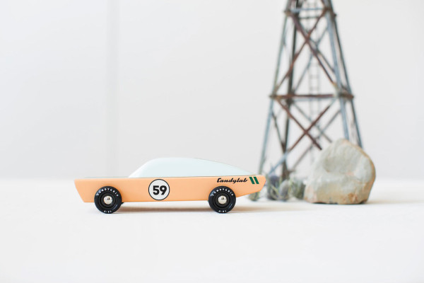 Candylab-Toys-Modern-vintage-2-ace