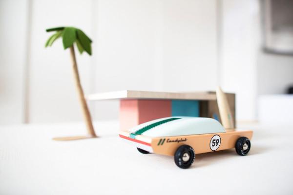 Candylab-Toys-Modern-vintage-3-ace