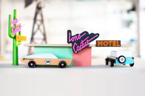 Candylab-Toys-Modern-vintage-4