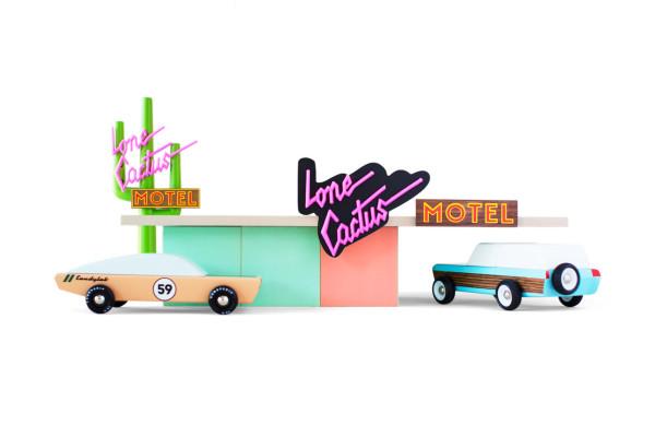Candylab-Toys-Modern-vintage-5