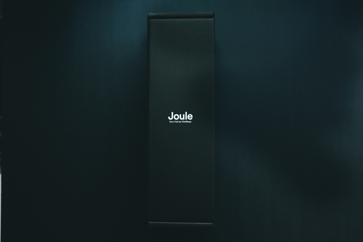 sous vide for the home cook pdf