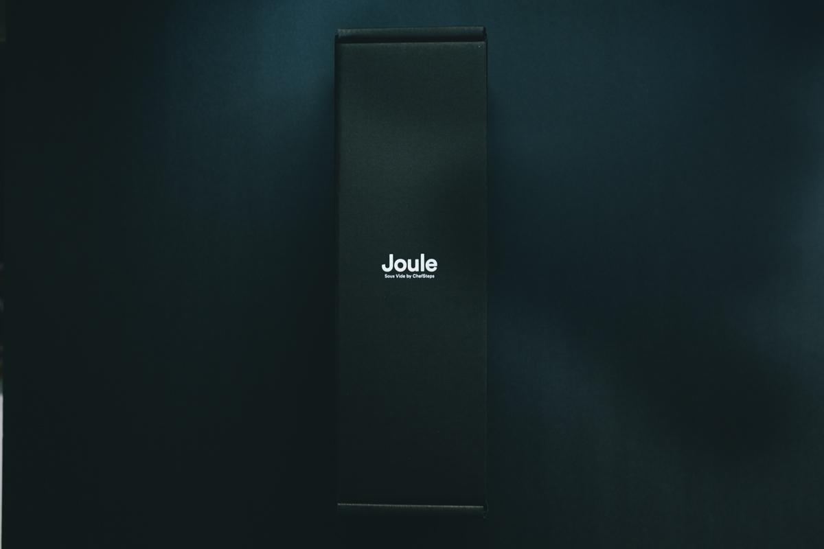 ChefSteps-Joule-NanetteWong-1
