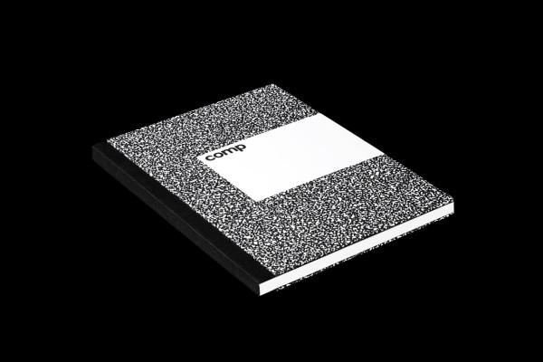 Comp-notebook-Aron-Fay-2