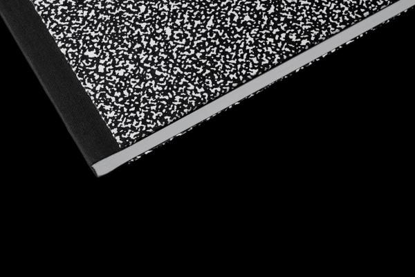 Comp-notebook-Aron-Fay-3