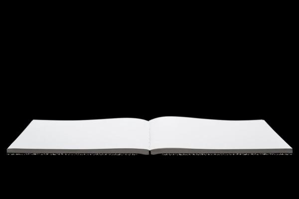 Comp-notebook-Aron-Fay-4