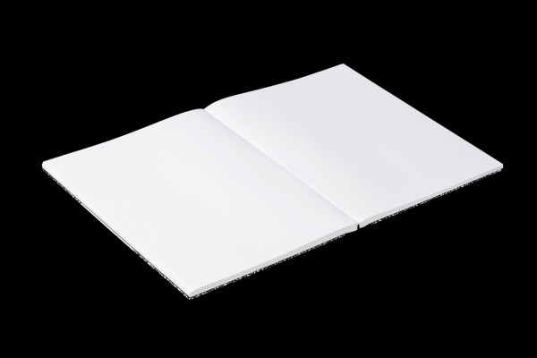 Comp-notebook-Aron-Fay-7_unlined