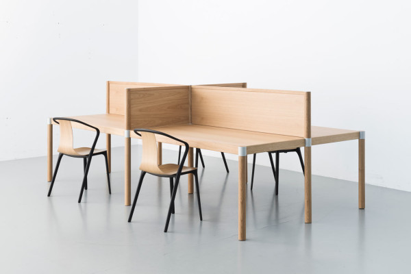 Cyl-Office-Vitra-Bouroullec-10
