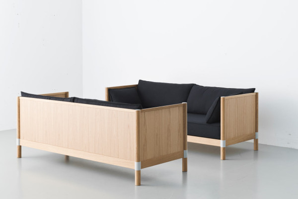Cyl-Office-Vitra-Bouroullec-11