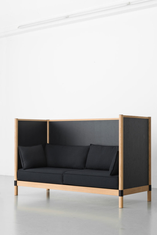 Cyl-Office-Vitra-Bouroullec-12