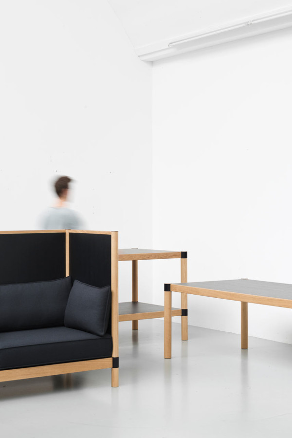Cyl-Office-Vitra-Bouroullec-13