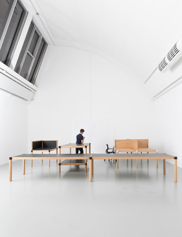 Cyl-Office-Vitra-Bouroullec-2