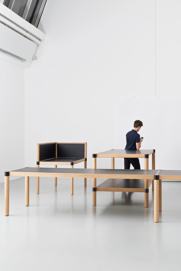 Cyl-Office-Vitra-Bouroullec-3