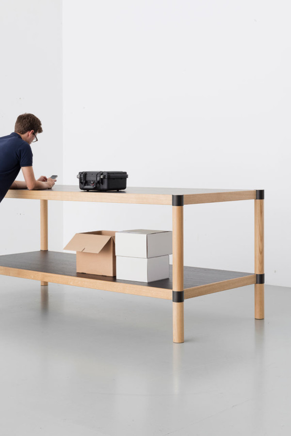 Cyl-Office-Vitra-Bouroullec-3a
