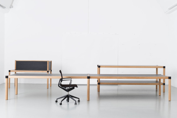 Cyl-Office-Vitra-Bouroullec-4