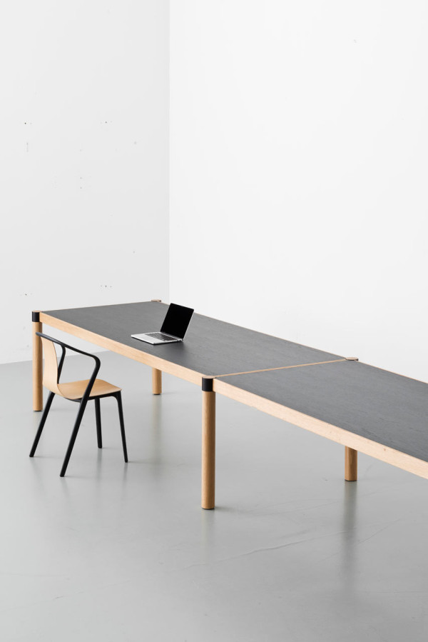 Cyl-Office-Vitra-Bouroullec-5