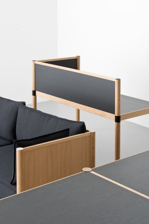 Cyl-Office-Vitra-Bouroullec-7