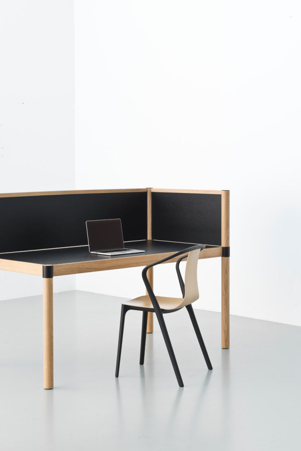 Cyl-Office-Vitra-Bouroullec-8