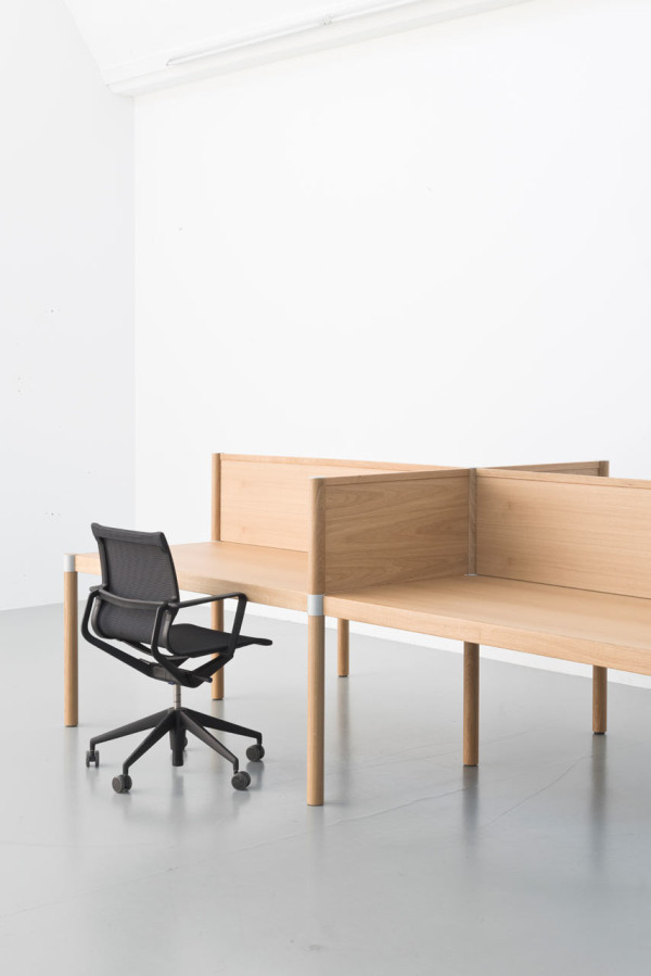 Cyl-Office-Vitra-Bouroullec-9