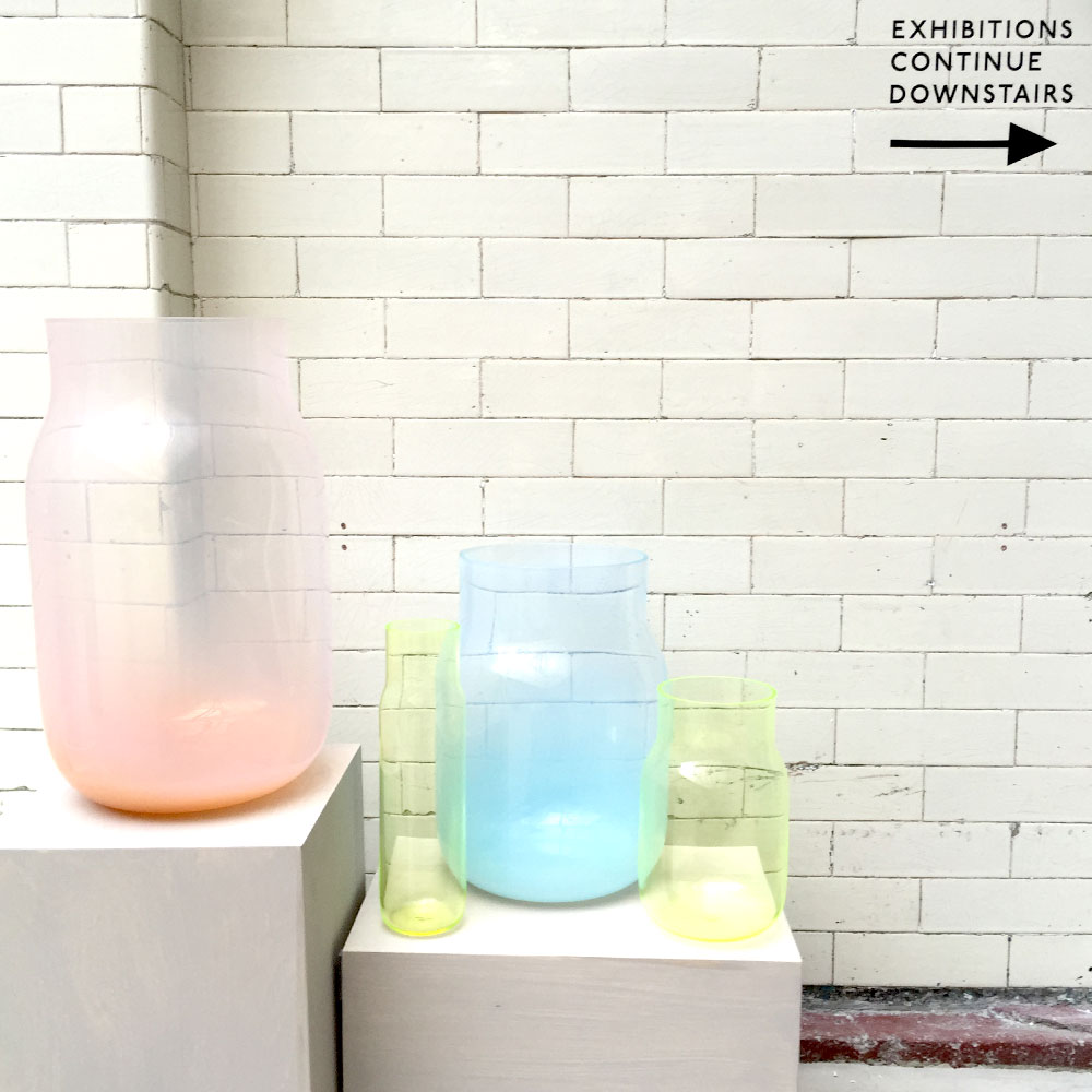 Design_Milk_LDF16_West_07