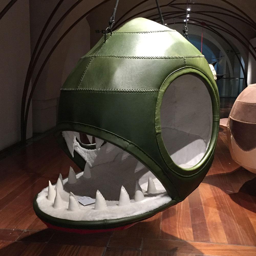 Design_Milk_London_Design_Biennale_12