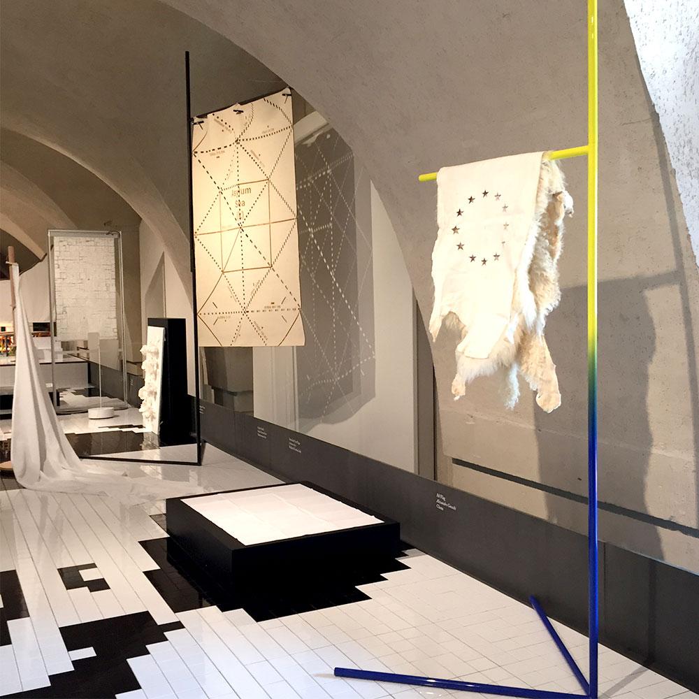 Design_Milk_London_Design_Biennale_13