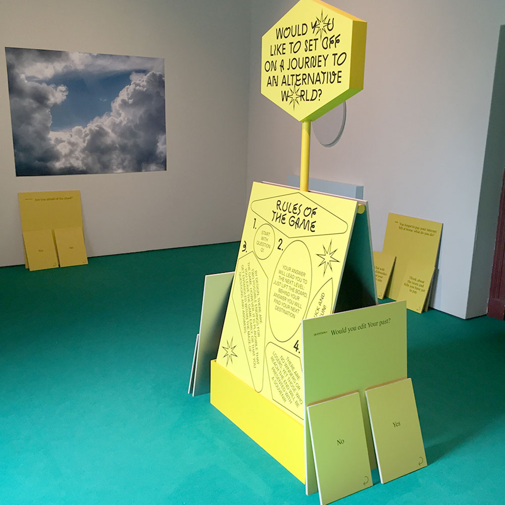 Design_Milk_London_Design_Biennale_14