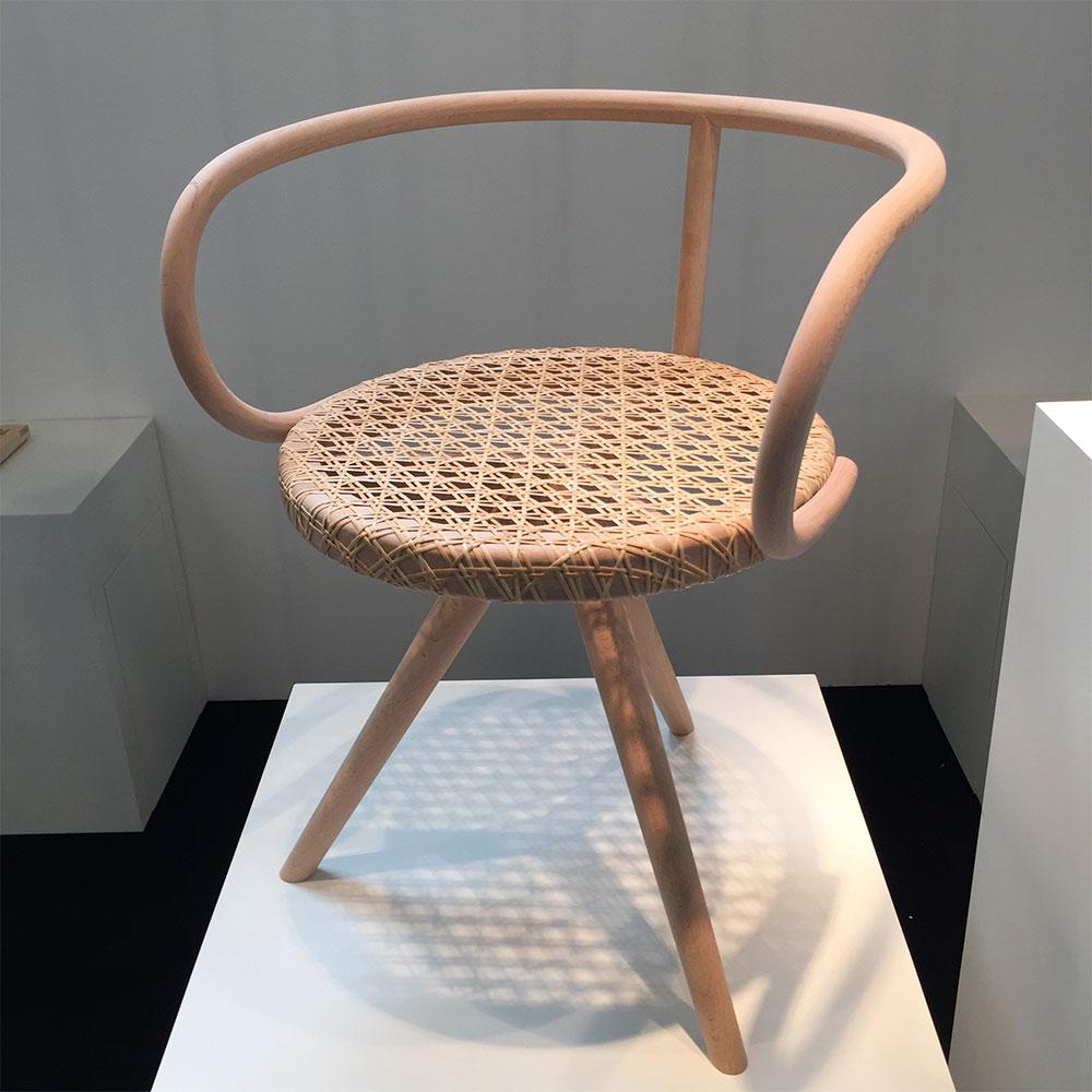 Design_Milk_London_Design_Fair_02