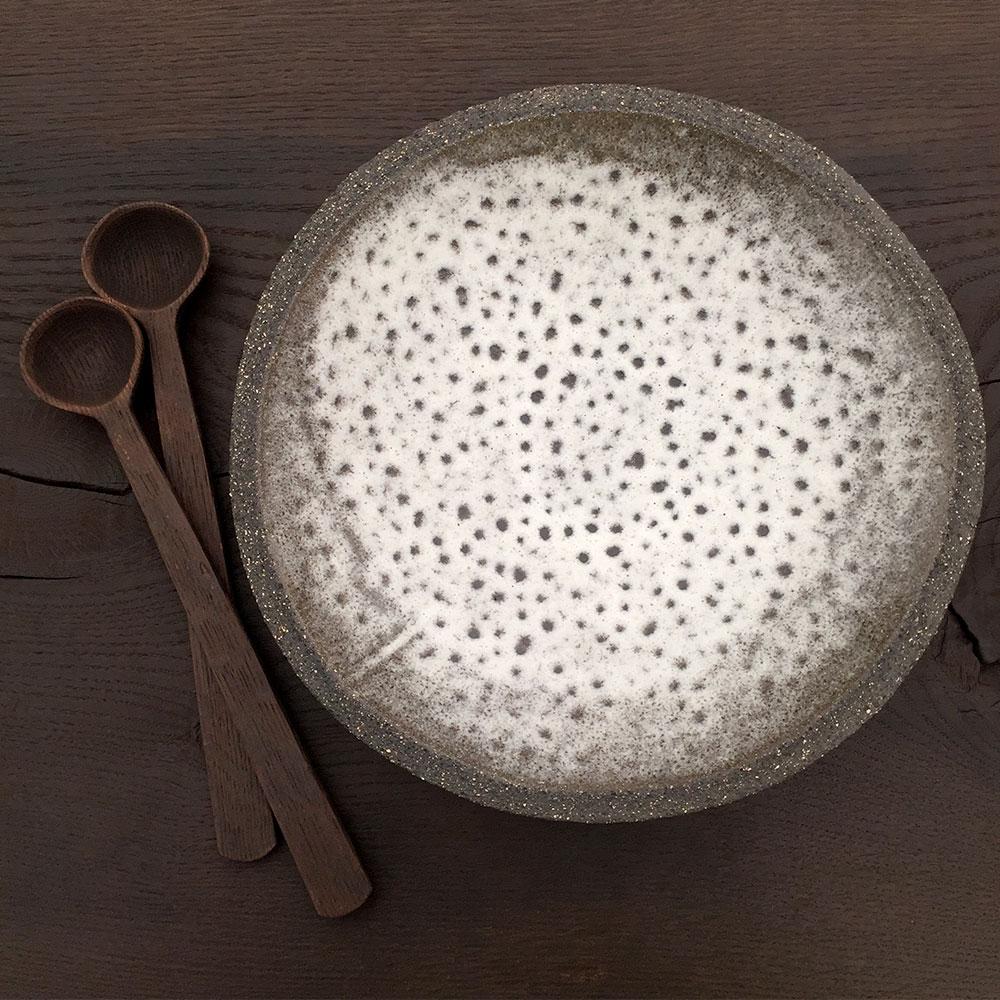 Design_Milk_New_Craftsmen_03