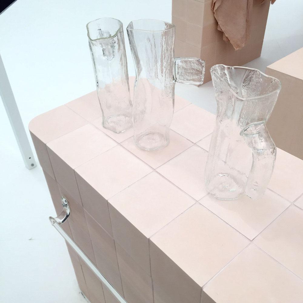Design_Milk_New_Craftsmen_09
