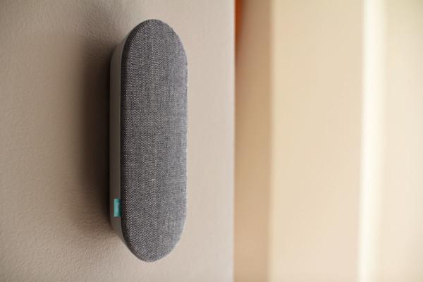 Ding-Smart-Doorbell-10