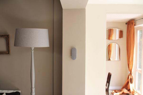 Ding-Smart-Doorbell-11