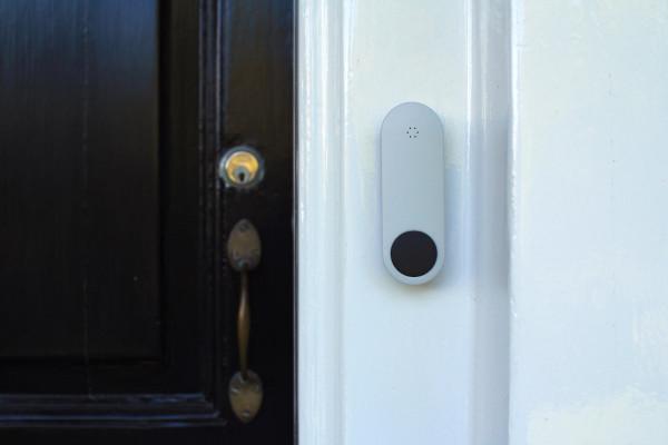 Ding-Smart-Doorbell-12