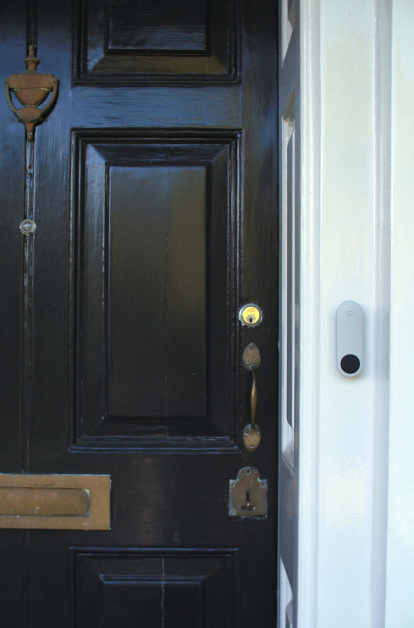 Ding-Smart-Doorbell-12a