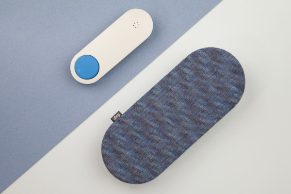 Ding-Smart-Doorbell-2