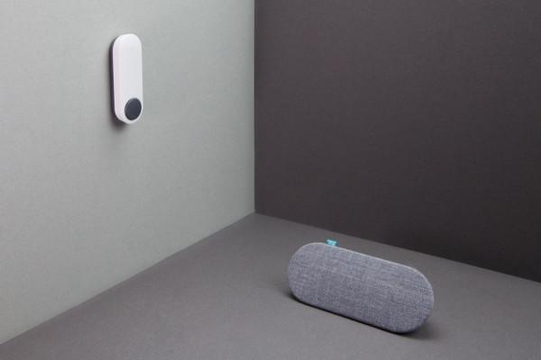 Ding-Smart-Doorbell-7