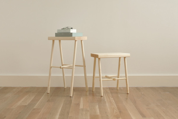 Dino-Sanchez-Cottage-Stool-1b-Maple-Pair