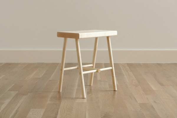 Dino-Sanchez-Cottage-Stool-2