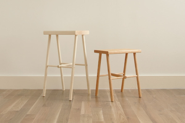 Dino-Sanchez-Cottage-Stool-3-maple-oak