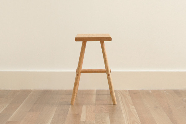 Dino-Sanchez-Cottage-Stool-4
