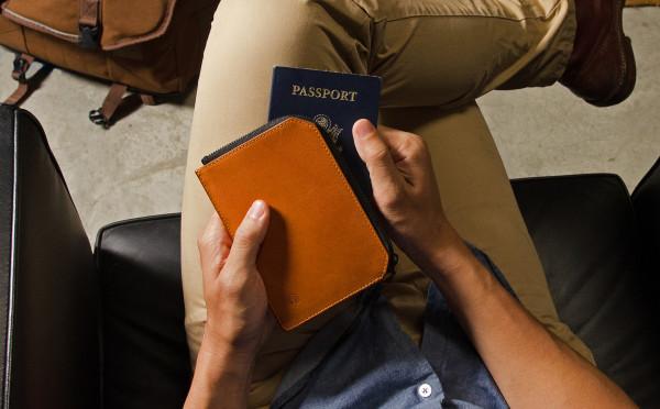 Diplomat_Tanistry_Airport_2500_883