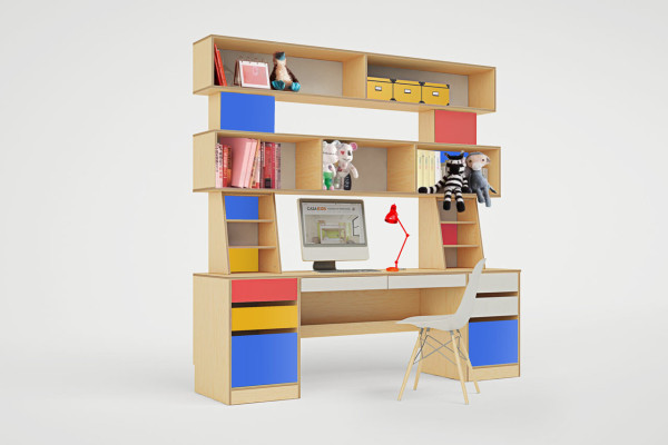 Dumbo-Desk-Casa-Kids-2