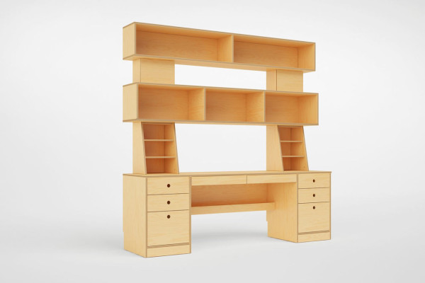 Dumbo-Desk-Casa-Kids-6