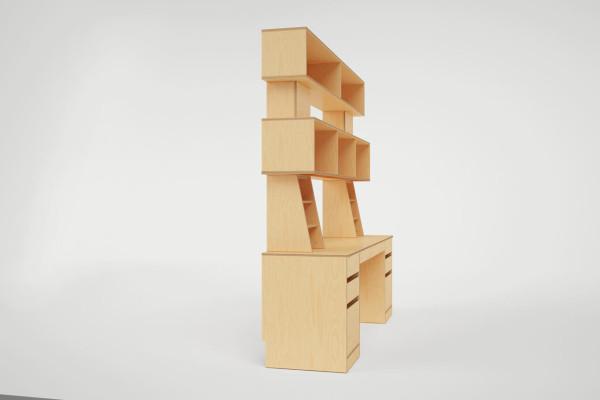 Dumbo-Desk-Casa-Kids-7