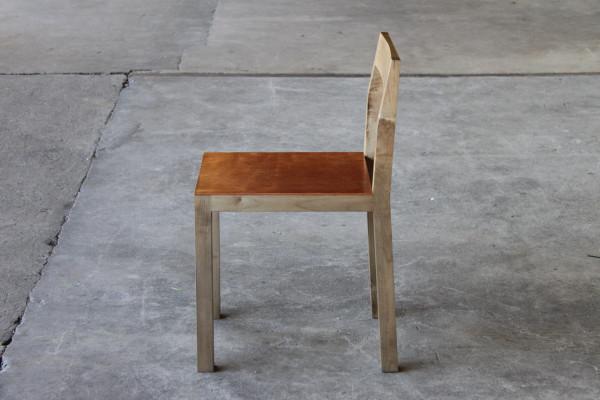 Linus Chair