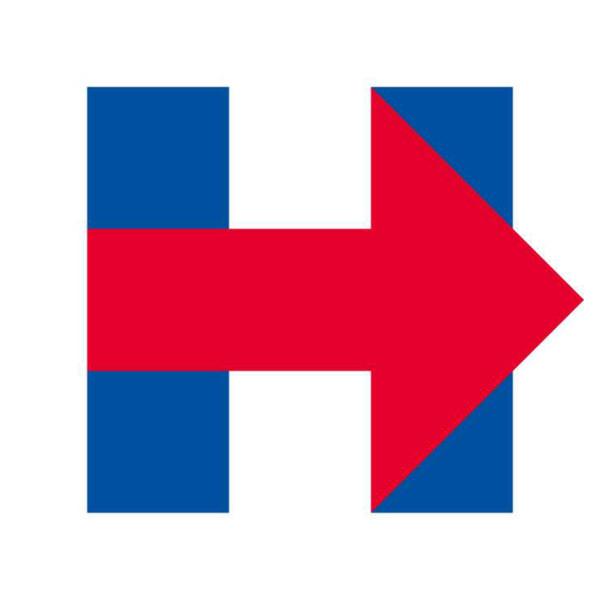 F5-Lara-Deam-1-Hillary-Clinton-logo