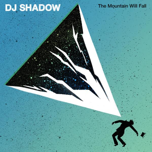 F5-Lara-Deam-5-dj-shadow