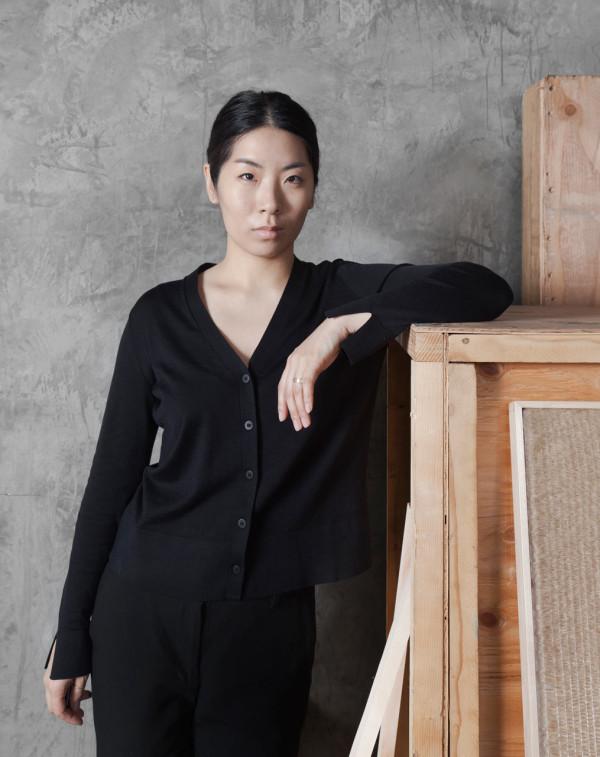 F5-Mimi-Jung-0-headshot
